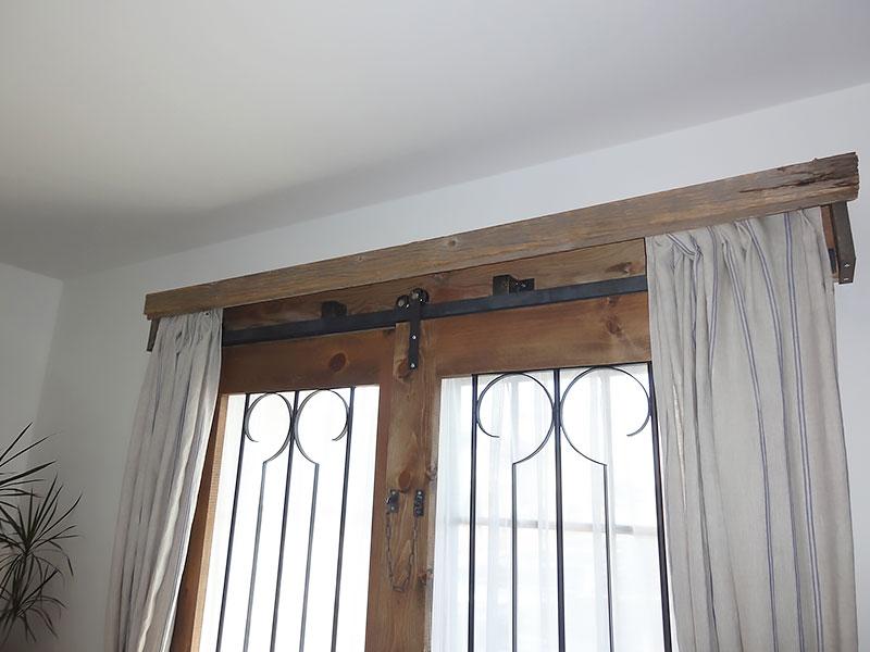 施工例画像 door / window-19