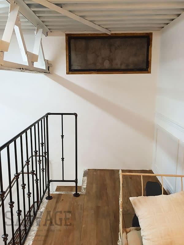 施工例画像 studio 1-45