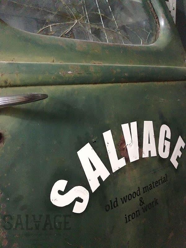 イメージ画像 SALVAGE-01