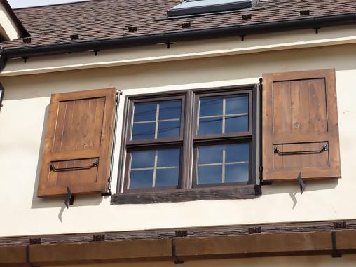 施工例画像 house 1-01