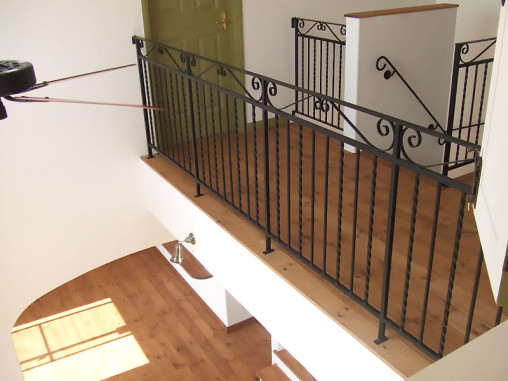 施工例画像 house 1-07