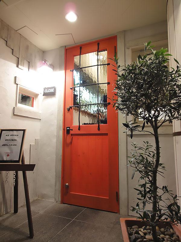 施工例画像 door / window-11