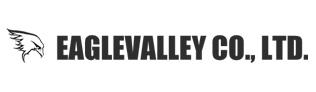 株式会社EAGLEVALLEY